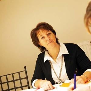 Aide et Optimisation administratives