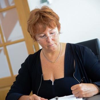 Aide et Optimisation administratives - Notre entreprise